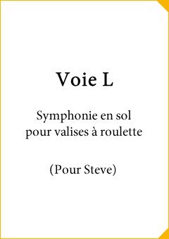 Symphonie