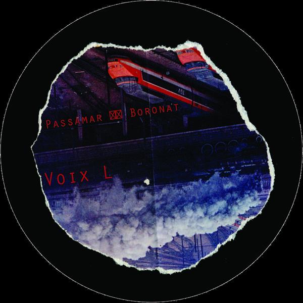 maat053-VoixL-CD